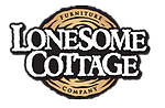 Lonesome Cottage