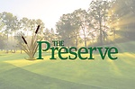 Grand View Lodge - Preserve Golf Course