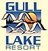 Gull Lake Resort