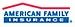 American Family Insurance - Trevor Tobin's Office