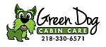 Green Dog Property Management