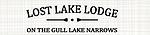 Lost Lake Lodge Restaurant - A Prairie Bay Restaurant