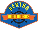 Bertha Boatworks
