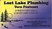 Lost Lake Plumbing