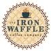 Iron Waffle Coffee Company