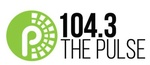 The Pulse 104.3 and The Word 102.7