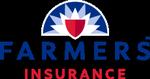 Farmer's Insurance Agency - Eric Utter