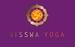 Nisswa Yoga