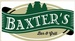 Baxter's Bar and Grill