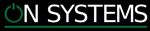 On Systems, Inc.
