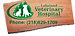 Lakeland Veterinary Hospital