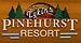 Lykins Pinehurst Resort