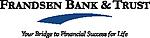 Frandsen Bank & Trust