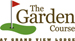 The Garden at Grand View Lodgehe