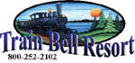 Train Bell Resort