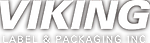 Viking Label & Packaging, Inc.