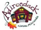Adirondack Coffee