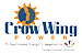 Crow Wing Power