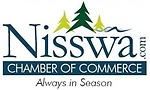 Nisswa Chamber of Commerce