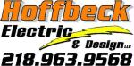 Hoffbeck Electric & Design, LLC