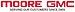Moore GMC, Inc.