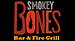 Smokey Bones Bar & Grill