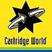 Cartridge World Middleton