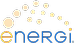 Energi Insurance Services Inc.