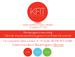 K-FIT Studio