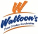 Walloon's Fried Chicken
