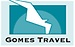 Gomes Travel Service, Inc