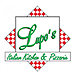 Lupo's Italian Kitchen & Pizzeria