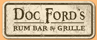 Doc Ford's Sanibel Rum Bar & Grille