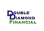 Double Diamond Financial