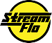 Stream-Flo USA, LLC