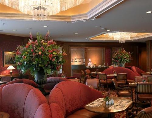 Hathaway's Restaurant