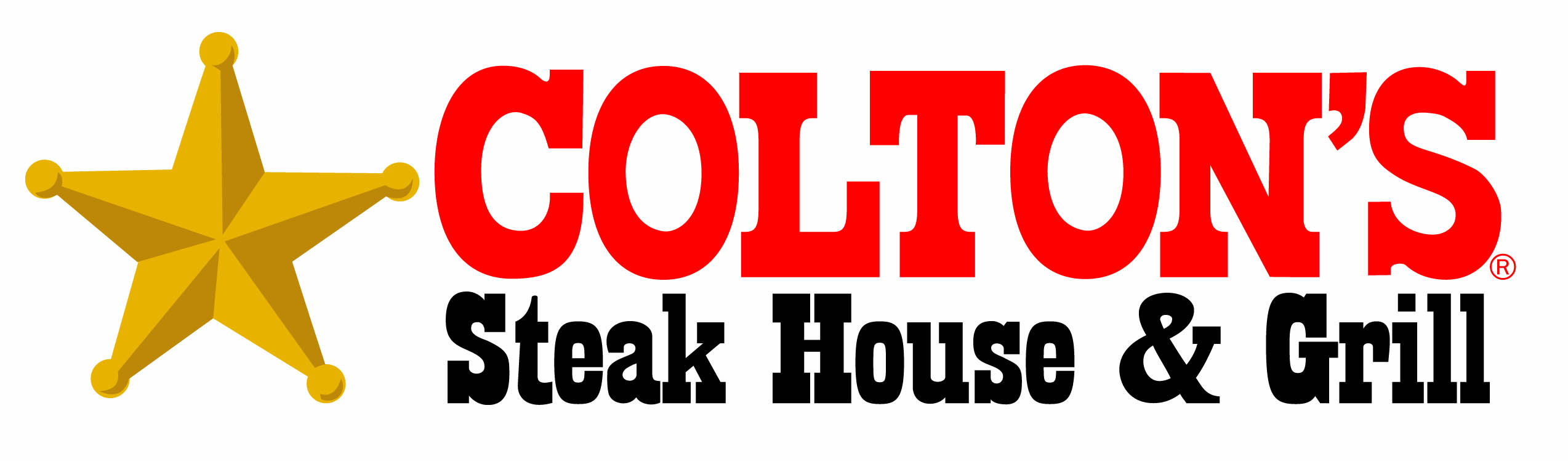 Image result for coltons steakhouse