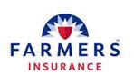 Ray Baggett Agency: Farmers Insurance Group