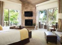 Gallery Image Carmel%20Valley%20Ranch%20Guest%20Suite%20Bedroom.jpg