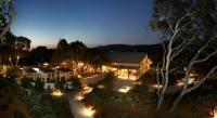 Gallery Image Carmel%20Valley%20Ranch%20Lodge%20at%20Night.jpg