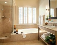 Gallery Image Carmel%20Valley%20Ranch_Guest%20Suite%20Bathroom.jpg