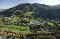 Gallery Image Carmel%20Valley%20Ranch_Aerial%20of%20Golf%20Course_.jpg
