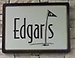 Edgar's at Quail