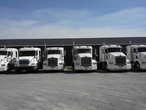 Gallery Image trucks%20025.jpg