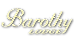 Barothy Lodge