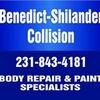 Benedict-Shilander Collision Center, Inc.
