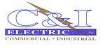 C & I Electric