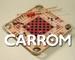 Carrom Company