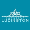 City of Ludington