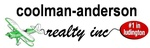 Coolman-Anderson Realty Inc.